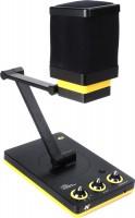 Микрофон Neat Acoustics Beecaster