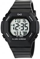 Наручные часы Q&Q M137J001Y