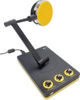 Микрофон Neat Acoustics Bumblebee