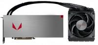 Фото - Видеокарта Gigabyte Radeon RX Vega 64 GV-RXVEGA64X W-8GD-B