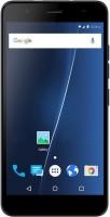Мобильный телефон Geotel Note