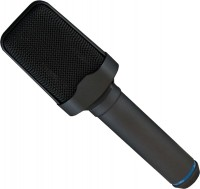 Микрофон Apex 250