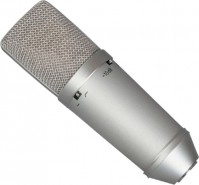 Микрофон Apex 415