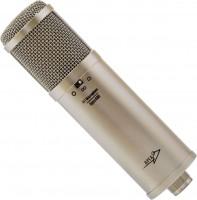 Микрофон Apex 480