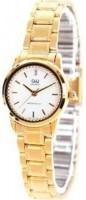 Фото - Наручные часы Q&Q VW27J001Y