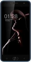 Мобильный телефон Gretel GT6000