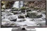 Телевизор JVC LT-32VF52