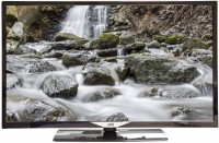 LCD телевизор JVC LT-32VF52