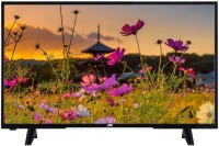 Телевизор JVC LT-32VH30
