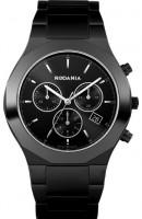 Наручные часы RODANIA 24516.46