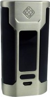 Электронная сигарета Wismec Predator 228