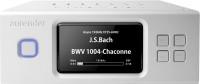 Аудиоресивер Aurender X100 6TB