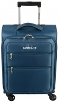 Чемодан Skyflite Carry Lite Diamond S