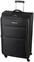 Фото - Чемодан Skyflite Carry Lite Diamond L