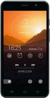 Фото - Мобильный телефон Impression ImSmart C502