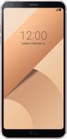 Фото - Мобильный телефон LG G6 Plus 128GB Duos