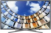 Фото - Телевизор Samsung UE-43M5502