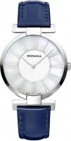 Наручные часы RODANIA 25077.29