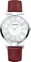 Фото - Наручные часы RODANIA 25077.25