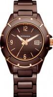 Наручные часы RODANIA 25085.45
