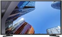 Телевизор Samsung UE-32M5002