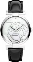 Наручные часы RODANIA 25105.26