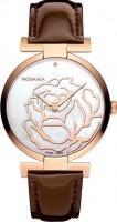 Наручные часы RODANIA 25105.35