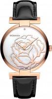 Наручные часы RODANIA 25105.36