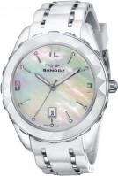 Наручные часы Sandoz 81270-90