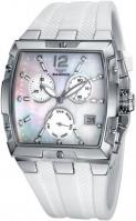 Наручные часы Sandoz 81276-00