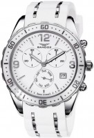 Наручные часы Sandoz 81284-00