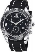 Наручные часы Sandoz 81284-05