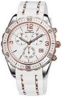 Наручные часы Sandoz 81284-90