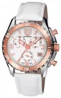 Наручные часы Sandoz 81292-90