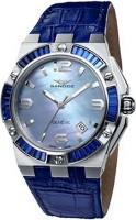Наручные часы Sandoz 81300-04