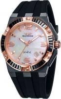 Наручные часы Sandoz 81300-90