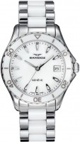 Наручные часы Sandoz 86002-00