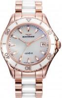 Наручные часы Sandoz 86002-90