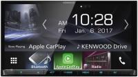 Автомагнитола Kenwood DMX-7017BTS