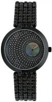 Фото - Наручные часы SAUVAGE SA-SV11652B