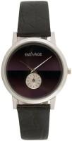 Фото - Наручные часы SAUVAGE SA-SV38803S