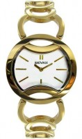 Фото - Наручные часы SAUVAGE SA-SV59721G