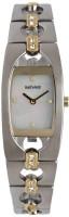 Фото - Наручные часы SAUVAGE SA-SV61341SG