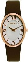 Наручные часы SAUVAGE SA-SV67111RG