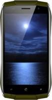 Мобильный телефон ZOJI Z6