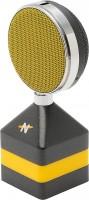 Микрофон Neat Acoustics Worker Bee