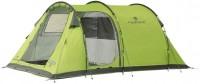 Палатка Ferrino Proxes 5