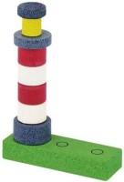 Конструктор Goki Lighthouse 56840G