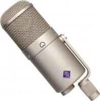 Микрофон Neumann U 47 Fet