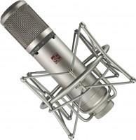 Микрофон sE Electronics sE2200T